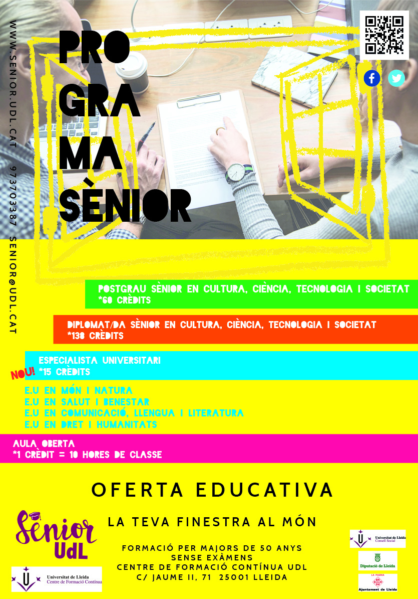 senior_oferta_educativaCARTELL